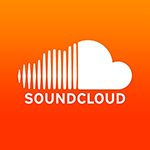 soundcloud-icon-2