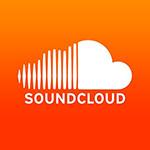 soundcloud-icon-2