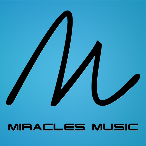 Miracles-Music