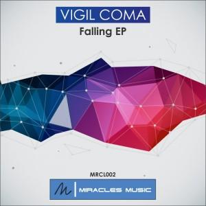 [MRCL002]-Vigil-Coma---Falling-EP