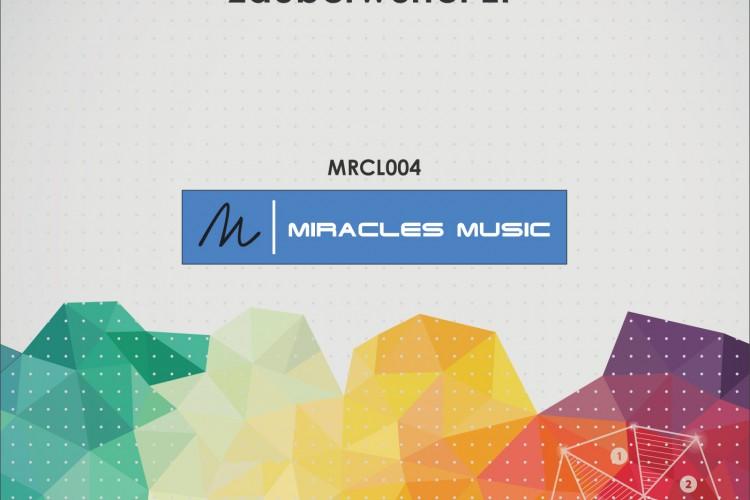 [MRCL004]-Bi-&-DAblju---Zauberwurfel