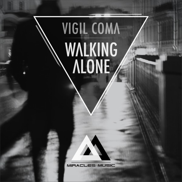 [MRCL008]-Vigil-Coma---Walking-alone