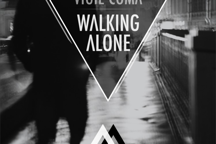 [MRCL008]-Vigil-Coma---Walking-alone