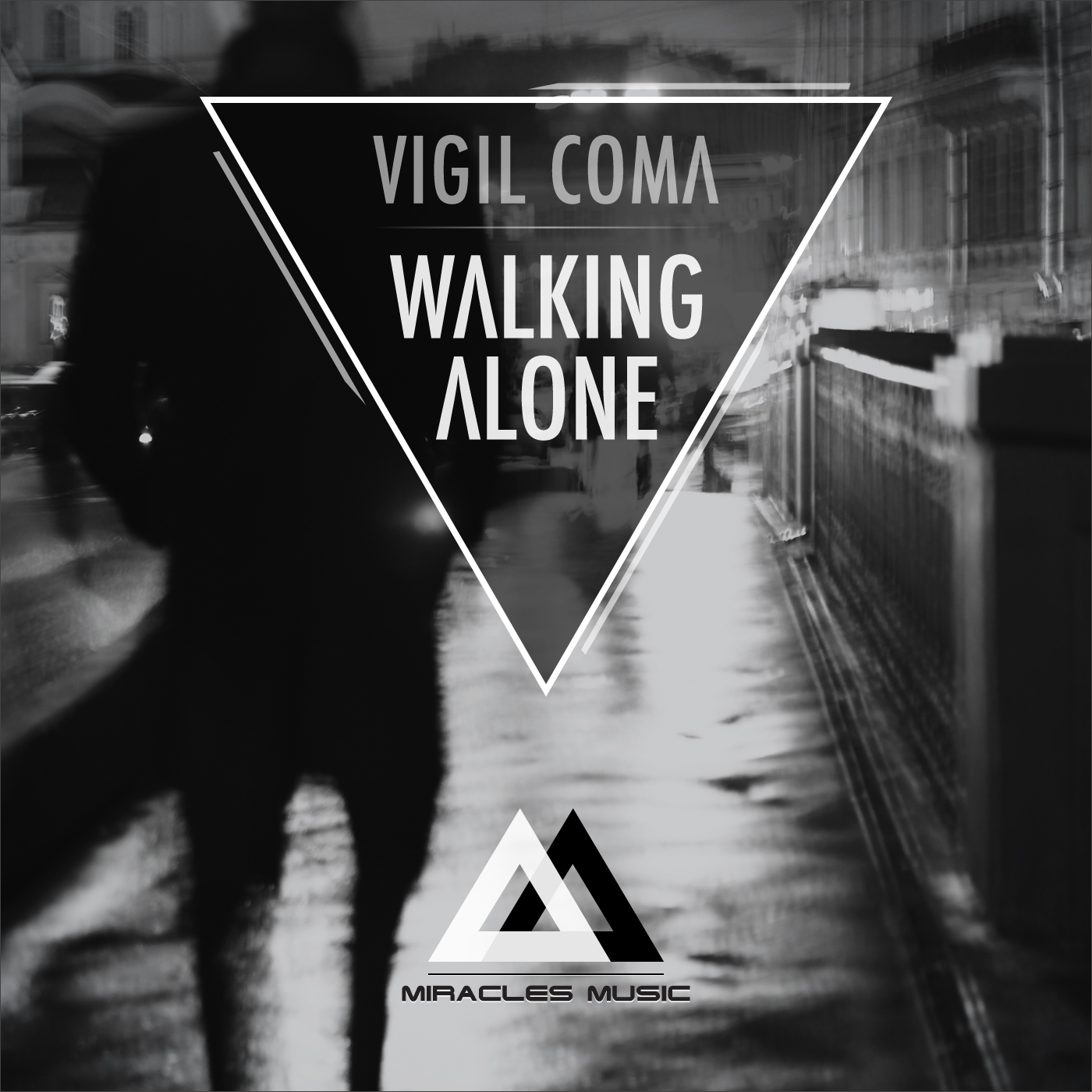 walking alone original writing Radical freedom: writing, walking – and exploring the wilderness within books i went on a long walk to be free of my novel but it turns out that long-distance walking is a lot like writing.