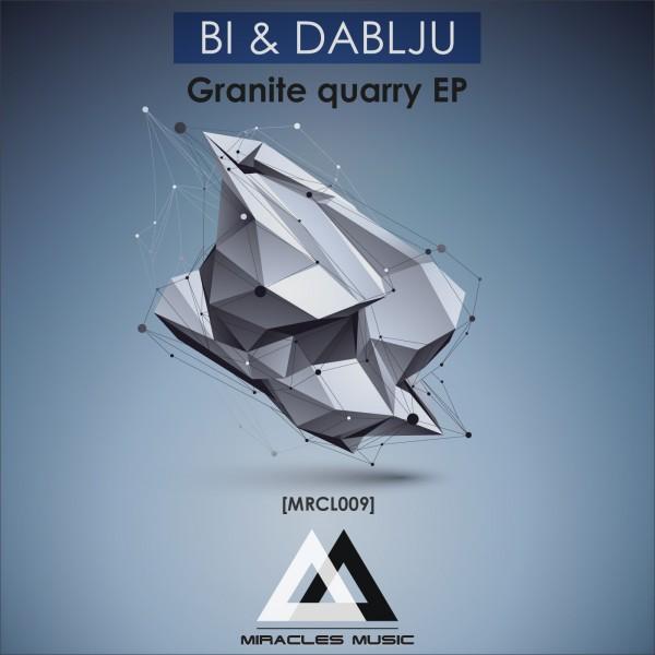 [MRCL009]-Bi-&-Dablju---Granite-quarry