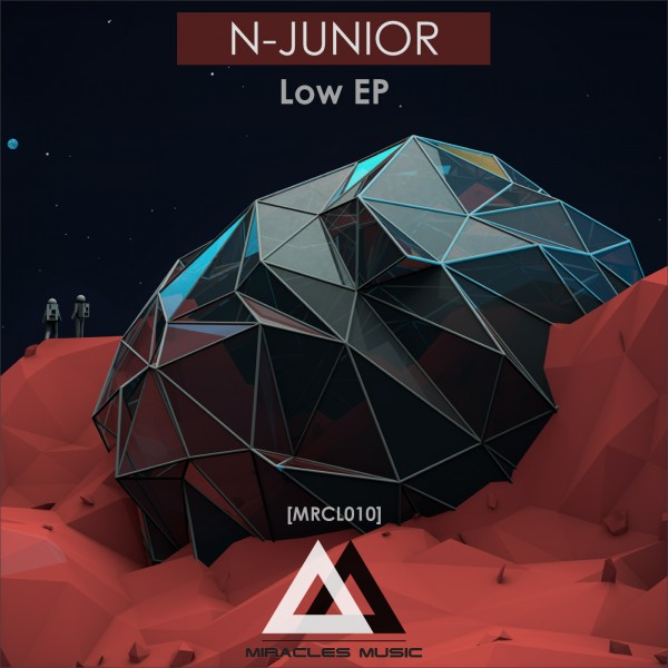 [MRCL010]-N-Junior---LOW