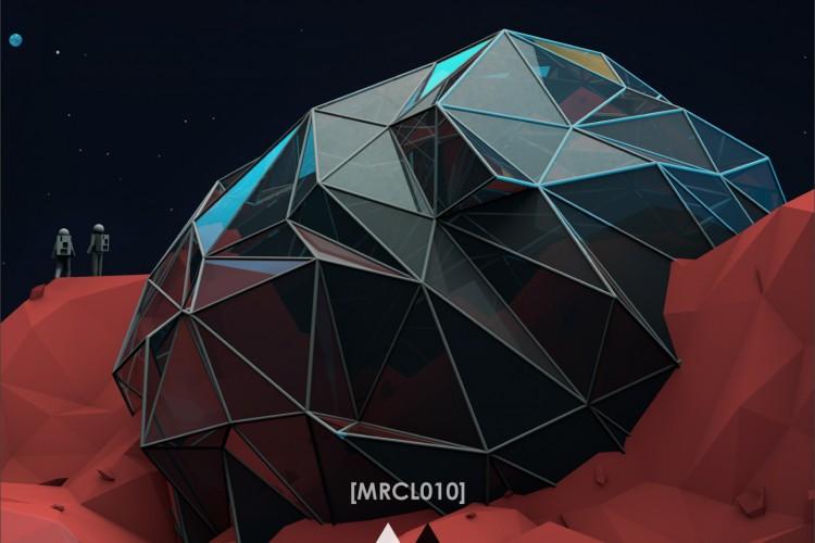 [MRCL010]-N-Junior---LOW