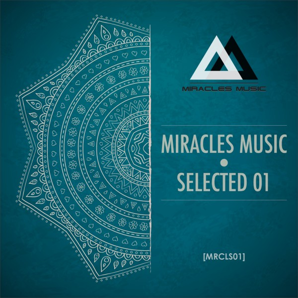 [MRCLS01]-Selected-01