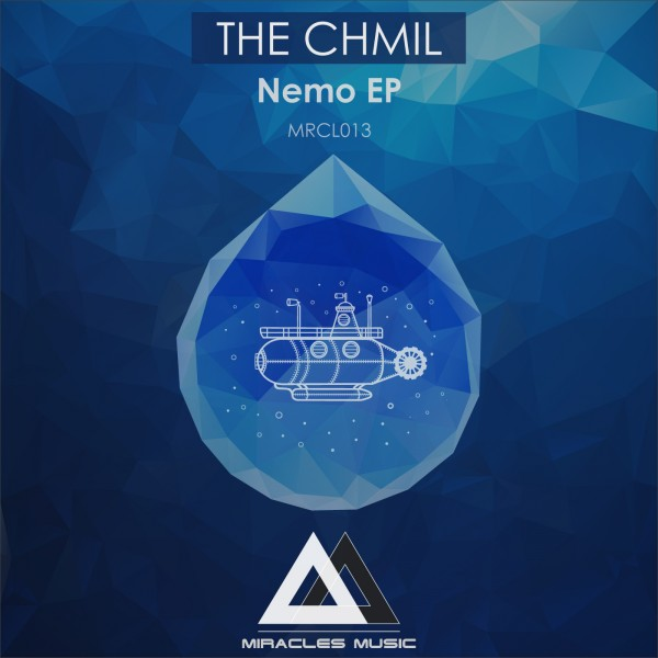 [MRCL013]-The-Chmil---Nemo