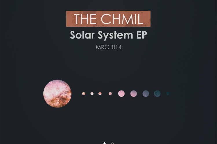 [MRCL014]-The-Chmil---Solar-System-STEM