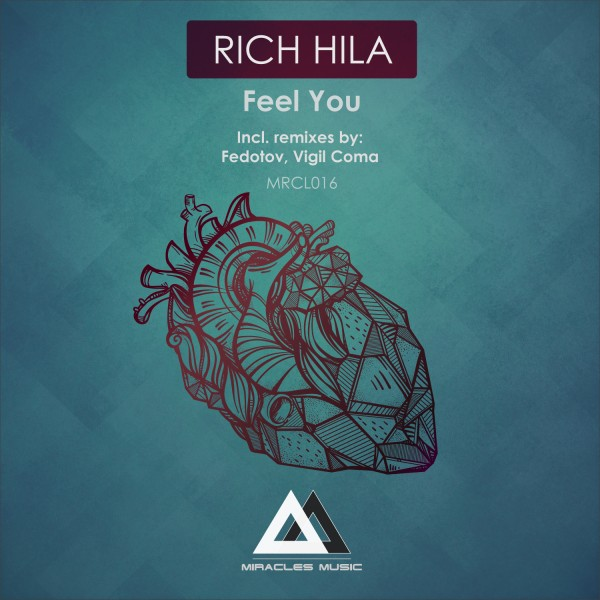[MRCL016]-Rich-Hila---Feel-you
