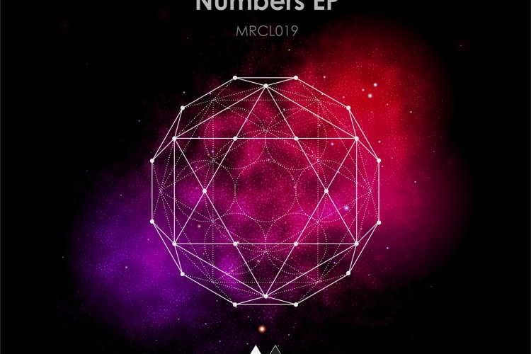 mrcl019-anosmia-numbers-ep