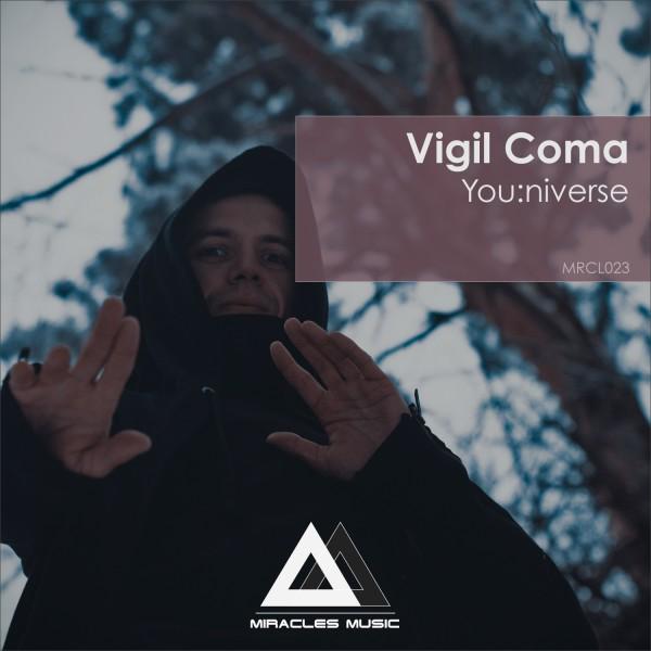 [MRCL023]-Vigil-Coma---Youniverse