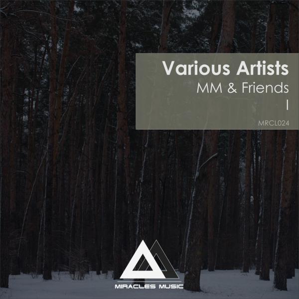 [MRCL024]-VA---MM-&-Friends-1