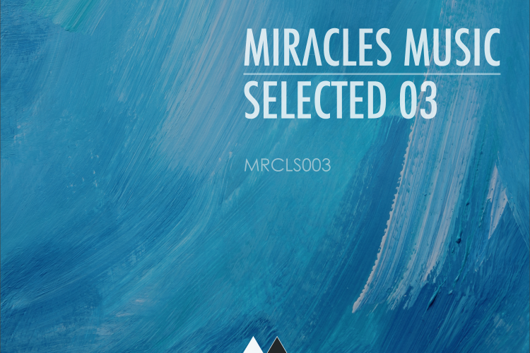 [MRCLS03]-Selected-03