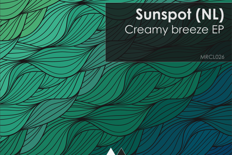 [MRCL026]-Sunspot---Creamy-breeze