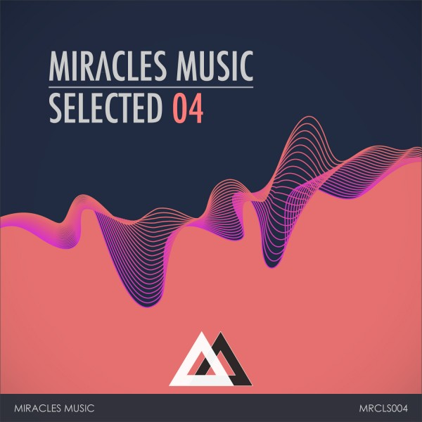 [MRCLS04]-Selected-04