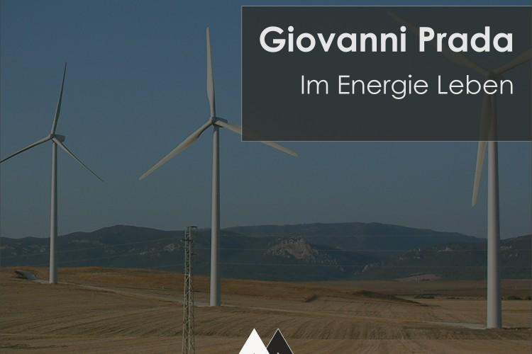 [MRCL031]-G.Prada---Im-Energie-Leben