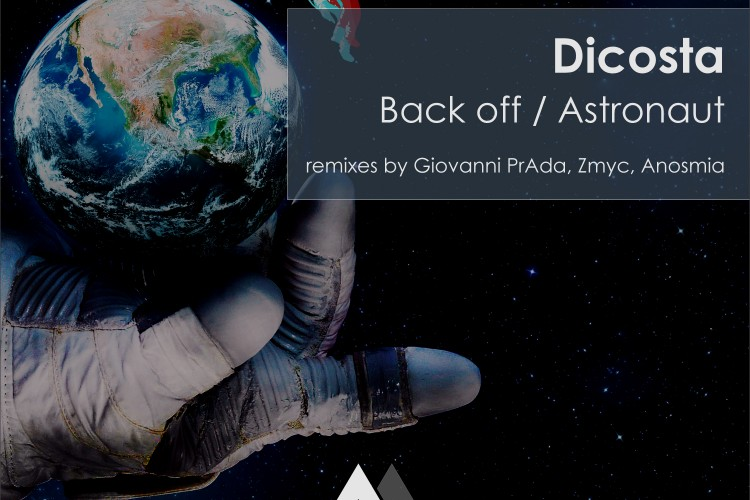 [MRCL033]-Dicosta---Back-off-Astronaut