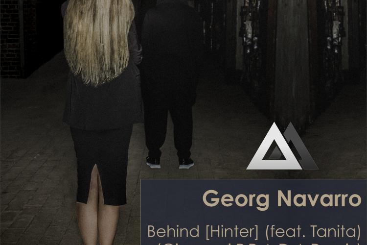 [MRCL035]-George-Navaro---Behind