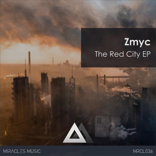 [MRCL036]-Zmyc---The-red-city